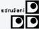 Sdružení pracovníků dezinfekce, dezinsekce, deratizace České republiky