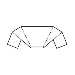 Náhradní lepkavé desky pro Luralite