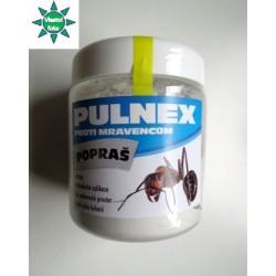 Pulnex na mravence 350g